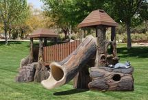 JS Playground ideas.