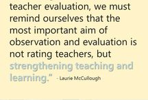 Creating a powerful learning culture