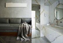 Marble / by Weylandts
