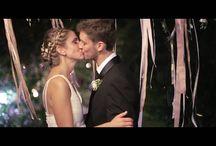 Vir & Javi's Wedding ❤️ / www.claralorenzini.com.ar