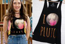 I ❤ Pluto