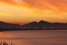 Manzanillo - Mexico