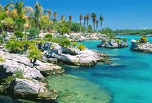 Mexican Paradise