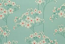 Pattern / by HyeWon Lee