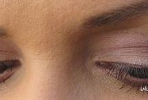 Miss Grapefruit - Eye Make Up