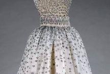 Fashion / womens_fashion / by Taylor Marie
