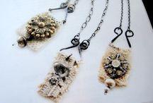 bijoux, jewels