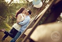 Engagement/Wedding Shoot