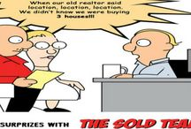 Sell Your Home in 30 days