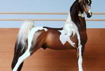 anders paarden