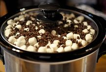 """CrOcKPoT*CaSseRoLe*PaStA*SoUp GaLoRe"" / CrOcKPoT, CaSseRoLes, SoUp, PaSta. Pin 7 things at time, must link directly to site, stay w/ theme. Do not invite others- comment on my pins to be invited. Please stick with theme of board or I'm sorry but I will remove you. Please do not invite others.  / by LeAnnJ{crafty2thecore}"
