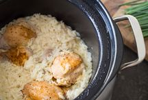 Kitchen aid multicooker recipes