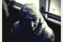 Grandmothers / public