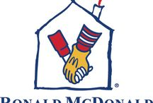 Ronald McDonald House / Provides lodging for those families whose loved one is in the hospital such as parents of a child having a Bone Marrow Transplant.