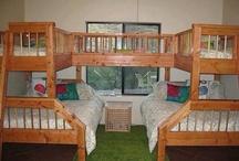 Bedroom solutions