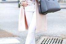 dressing styles