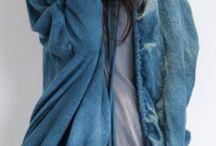 VestiEriVesti - girl dress