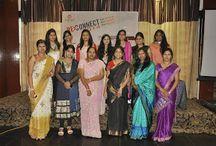 ALUMNI RECONNECT 2014 / Alumni Meet@SRWC /https://plus.google.com/u/0/photos/101160450154881543915/albums/6046260564644950785