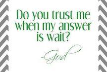 Questions...
