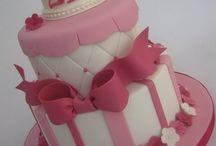 21 birthday ideas for Palesa