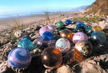 Local Finds on the Oregon Coast / Loving Life in Lincoln City Oregon and the Central Oregon Coast