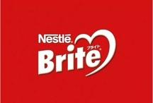 BRITE / BRITE