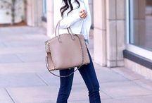 Bags Bolsa I like