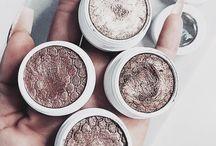 Fotos maquillaje