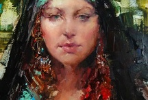Impressionism Paintings-2
