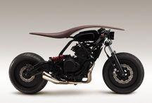 .motorbikes