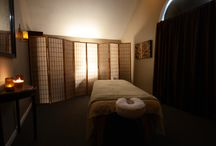 Natural Balance Massage Blog / Photography & Blog from our studio at Newington Connecticut.