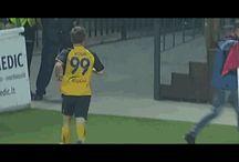 gif futbal
