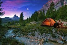 Camping au Québec / Nous vous aidons à trouver les campings les moins chers ou les plus originaux. Découvrez nos articles pour bien vous organiser en #camping ou pour dégoter des trucs et #gadgets pour mieux planifier vos prochaines vacances de camping au #Québec!