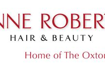 Clarins Products / When you buy Clarins products from Anne Roberts, you pay the same price as you do anywhere else, BUT you also: EARN Clarins loyalty points EARN Anne Roberts loyalty points  AND have your product beautifully gift wrapped ABSOLUTLEY FREE! Call 0151 653 7979 today and buy Clarins the Anne Roberts way!