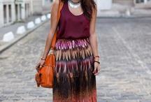 My Style / by Maru Bradi