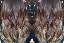 Ombre hair - do i or don't i?!?