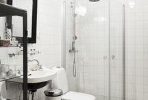 MOALOVE: bathroom design