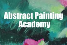 Online Courses for Art and Business