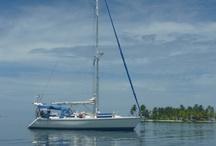 New Catamaran Listings & Latest Price Cuts