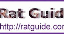 Rattie Resources