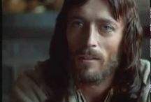 Gesù di Nazaret - Zeffirelli