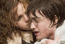Harry Potter Book&Ciack