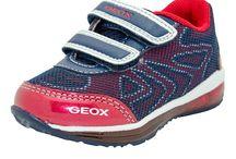 Novedades sandalias y zapatos verano 2.017
