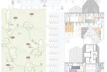 Architecturizame