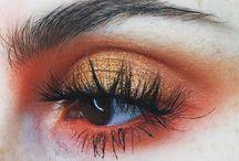 makeup|hair|nails