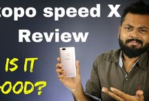 videos ZOPO Speed X Review | Dual Camera Gimmick? https://youtu.be/SwlkM2VUNys