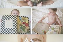Baby Love | Photo Inspiration