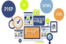 web design company in Tanzania