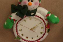 reloj para mi