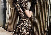 Land of Leopard! puurrrrr